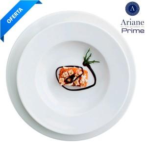 Cacerola Chef Aluminio 40 cm