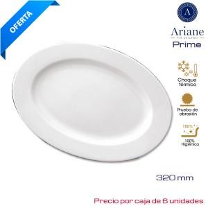 Cacerola Chef Aluminio 50 cm
