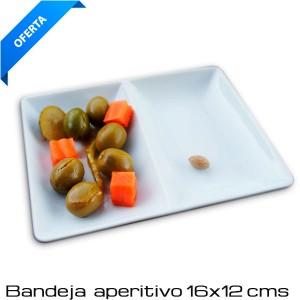 Cacerola Chef inoxidable 24