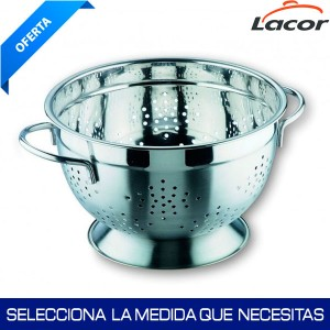Microondas Profesional 40 lts