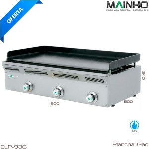 Camara Refrigeración 2180 x 2980 -h 2180mm