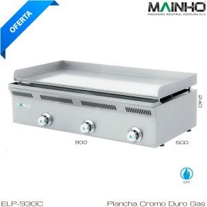 Camara Refrigeración 2580 x 2980 - h 2180mm