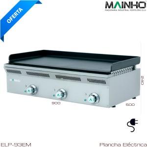 Camara de Congelación 1380 x 2180 - Altura 2180mm