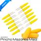Hermético Gastronorm 1/1 - 200 mm