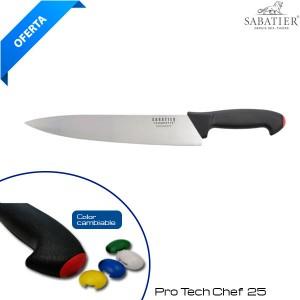 Pinza Chef 30 cm