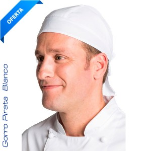 Parrilla para pastelería 60x40