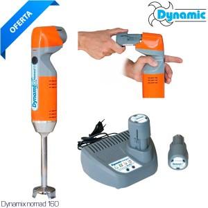 Armario para productos de limpieza 600x450x1900
