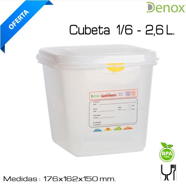 Tostador LUXE 4 rebanadas LACOR