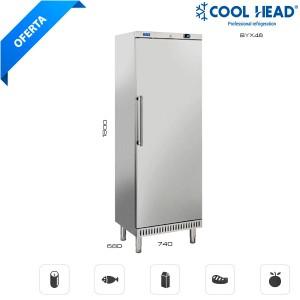 Armario refrigeración para pastelería BYX46