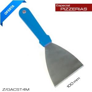 Espátula para Pizzerías