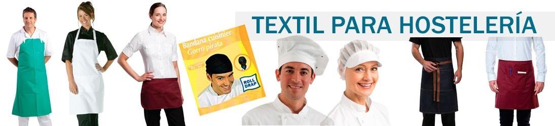 Textil Hostelería