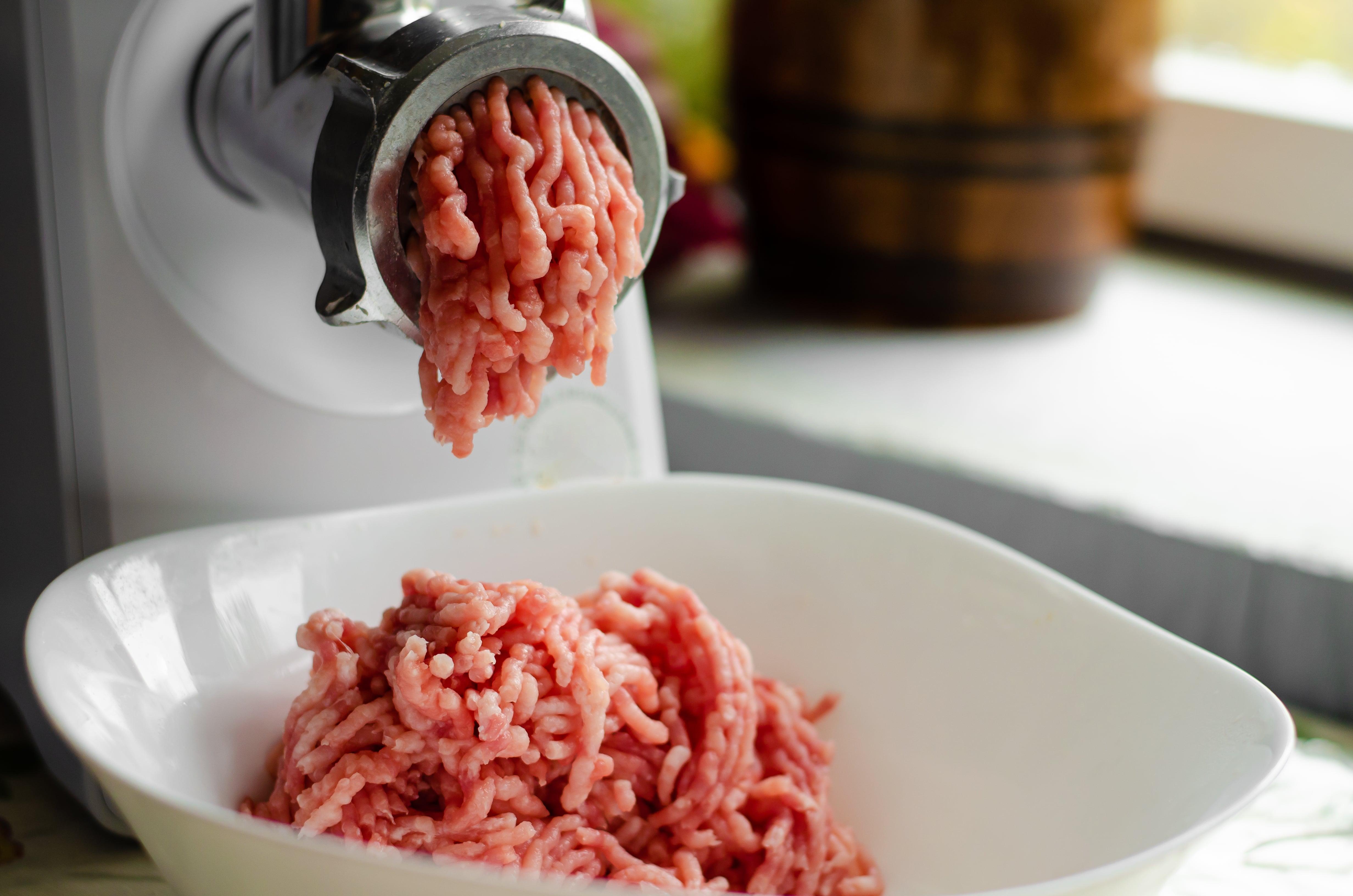 picadora de carne industrial.jpg